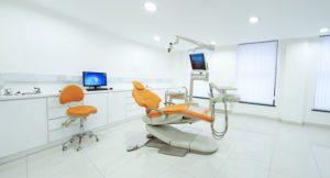 Best Orthodontist in Chennai