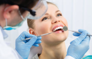 Top Orthodontists in Dubai - Affordable braces treatment cost | Best Orthodontist in Dubai- Best Dental Clinic in Dubai - Cheapest and Best Dentist in Deira - Orthodontist in Deira Dubai - City Centre Deira