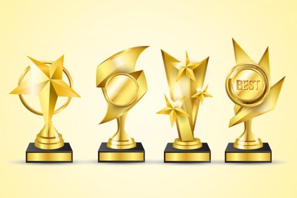 Best Orthodontist in Chennai Award
