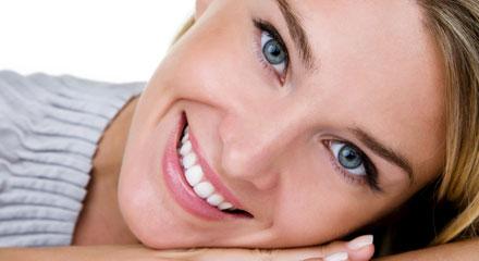 Dental Clinic Deira Dubai - Implant Specialist Dubai