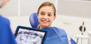 Best Invisalign Dubai and Best Dentist Deira Dubai- Hollywood Smile Dubai - Invisalign Invisible Braces treatment Reviews - Dubai