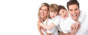 Cheapest and Best Invisalign Treatment In Dubai - ORTHODONTIX DENTAL CLINIC - Dr. Nazeer - Invisalign Platinum Specialist in U.A.E - Free Invisalign Consultation in Dubai - Deira City Centre - Affordable Orthodontist Dubai