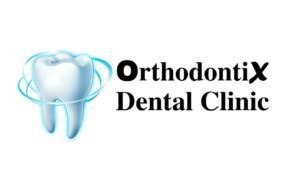 Orthodontix Dental Clinic – Best Dental Clinic in Deira Dubai – Best Orthodontist Dubai-Best Dentist in Dubai – Hollywood Smile -Invisalign & Invisible Braces Specialist – Dr. Nazeer