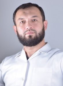 Russian Dentist in Dubai - Russian Dental Clinic Dubai - Best Dentist in Dubai | Best dentist in Deira - Near City Centre Deira