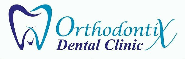 Orthodontix Dental Clinic – Best Dental Clinic in Deira Dubai – Best Orthodontist Dubai-Best Dentist in Dubai – Hollywood Smile -Invisalign & Invisible Braces Specialist – Dr. Nazeer – Dental Implants Dubai