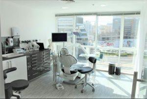 Best Dental Clinic in Dubai - Best Dentist in Dubai - Dentist in Deira - Cheapest and Best Dentist in Dubai