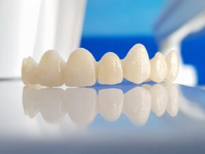 Cheap and Best Zirconia Crown Dubai   Dental Crowns Dubai Cost